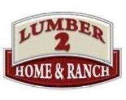 Lumber 2 Cleveland Co Fair web