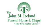 John M Ireland Funeral Home.png