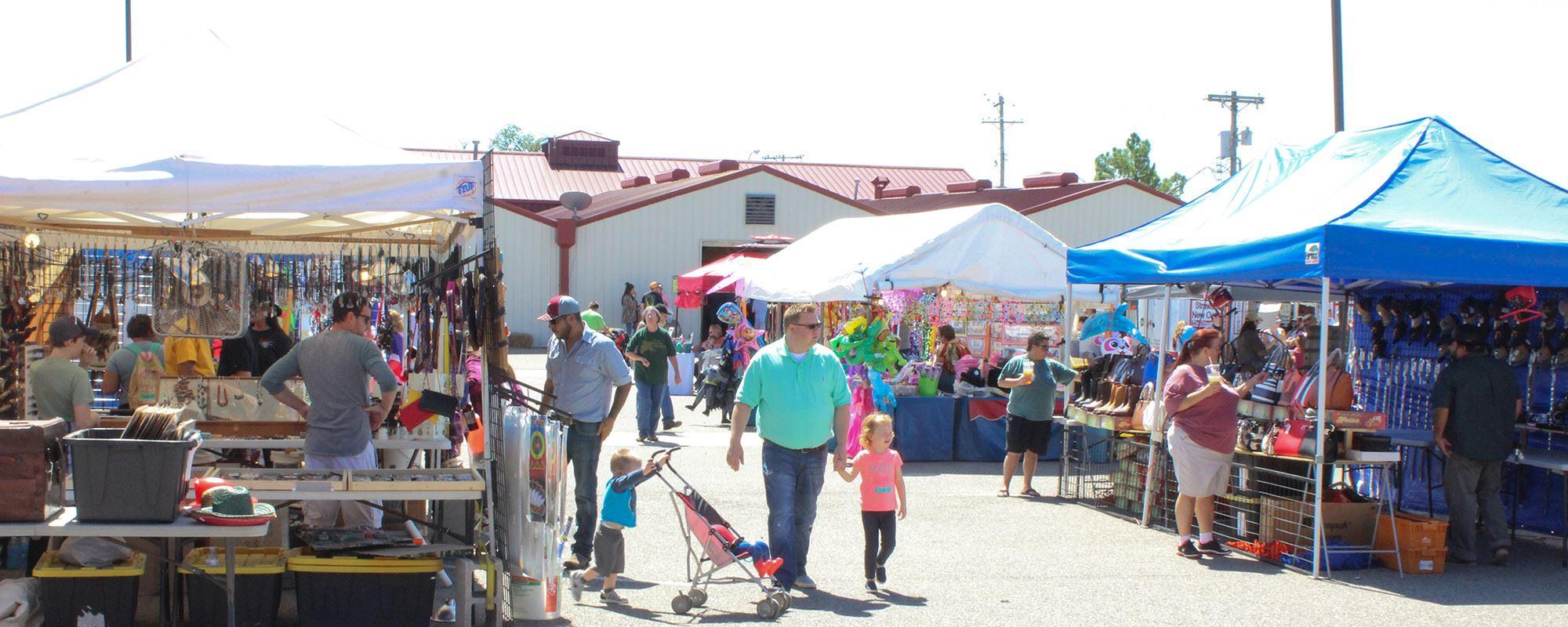 cleveland county fair 2020